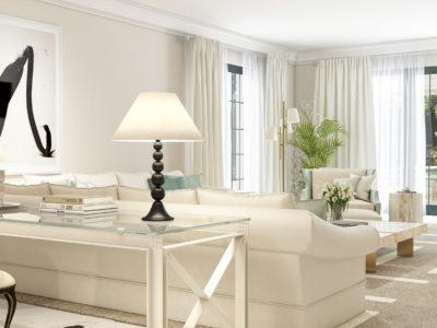 Proyectos Residenciales 06 Pedro Peña Interior Design Marbella Luxury (13)
