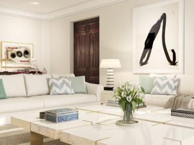 Proyectos Residenciales 06 Pedro Peña Interior Design Marbella Luxury (15)