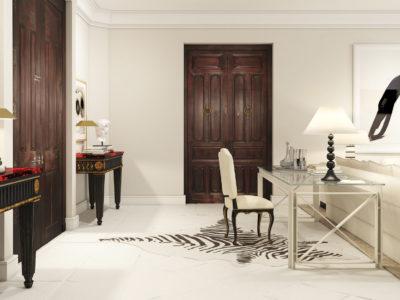 Proyectos Residenciales 06 Pedro Peña Interior Design Marbella Luxury (19)