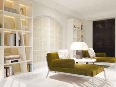 Proyectos Residenciales 06 Pedro Peña Interior Design Marbella Luxury (2)