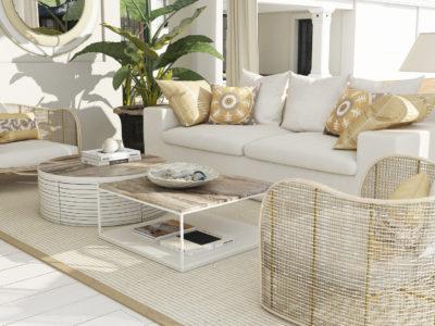 Proyectos Residenciales 06 Pedro Peña Interior Design Marbella Luxury (21)
