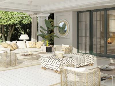 Proyectos Residenciales 06 Pedro Peña Interior Design Marbella Luxury (23)