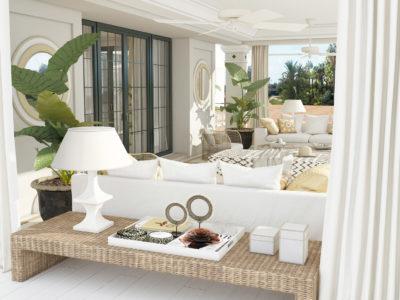 Proyectos Residenciales 06 Pedro Peña Interior Design Marbella Luxury (24)