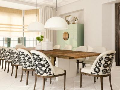 Proyectos Residenciales 06 Pedro Peña Interior Design Marbella Luxury (25)