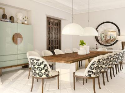 Proyectos Residenciales 06 Pedro Peña Interior Design Marbella Luxury (26)