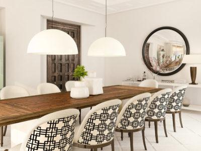 Proyectos Residenciales 06 Pedro Peña Interior Design Marbella Luxury (27)