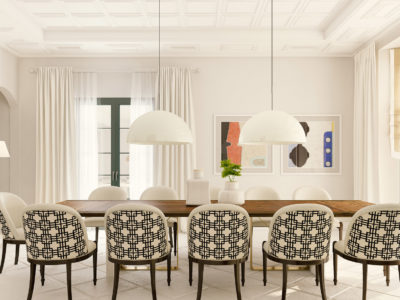 Proyectos Residenciales 06 Pedro Peña Interior Design Marbella Luxury (30)
