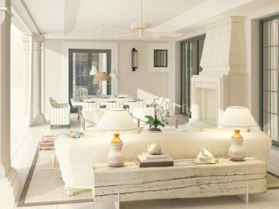 Proyectos Residenciales 06 Pedro Peña Interior Design Marbella Luxury (32)