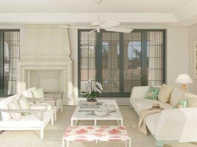 Proyectos Residenciales 06 Pedro Peña Interior Design Marbella Luxury (34)