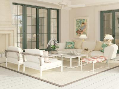 Proyectos Residenciales 06 Pedro Peña Interior Design Marbella Luxury (36)