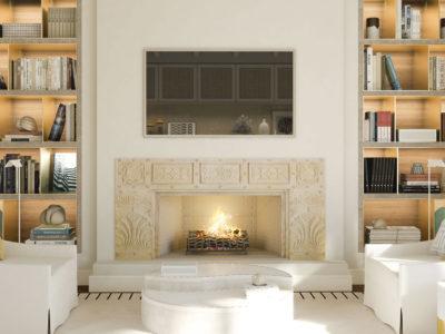 Proyectos Residenciales 06 Pedro Peña Interior Design Marbella Luxury (5)