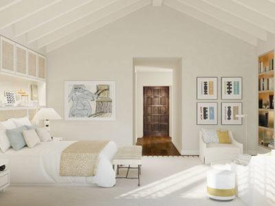 Proyectos Residenciales 06 Pedro Peña Interior Design Marbella Luxury (6)