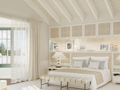 Proyectos Residenciales 06 Pedro Peña Interior Design Marbella Luxury (8)