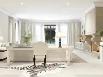 Proyectos Residenciales 06 Pedro Peña Interior Design Marbella Luxury (9)