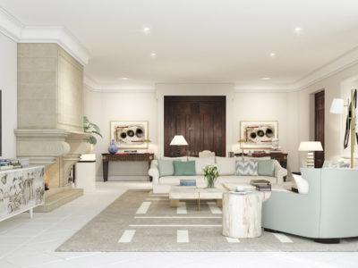 Proyectos Residenciales 06 Pedro Peña Interior Design Marbella Luxury (11)