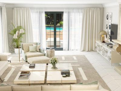 Proyectos Residenciales 06 Pedro Peña Interior Design Marbella Luxury (14)