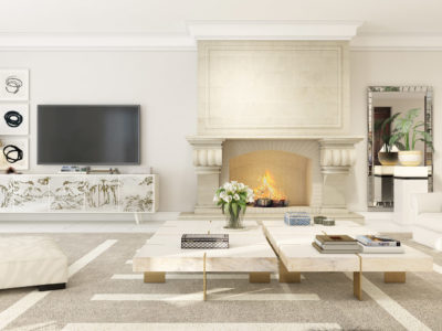 Proyectos Residenciales 06 Pedro Peña Interior Design Marbella Luxury (16)