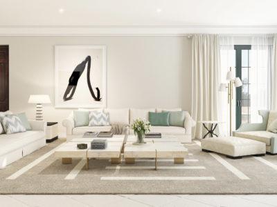 Proyectos Residenciales 06 Pedro Peña Interior Design Marbella Luxury (17)