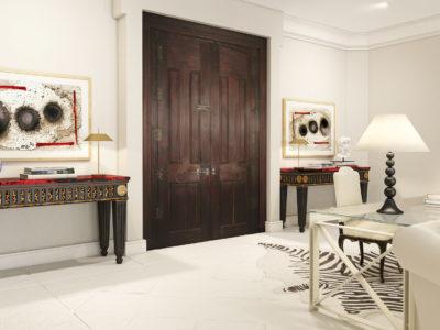 Proyectos Residenciales 06 Pedro Peña Interior Design Marbella Luxury (18)