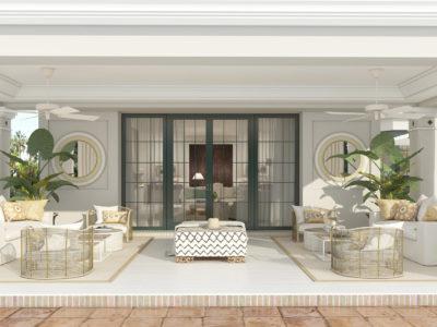 Proyectos Residenciales 06 Pedro Peña Interior Design Marbella Luxury (20)