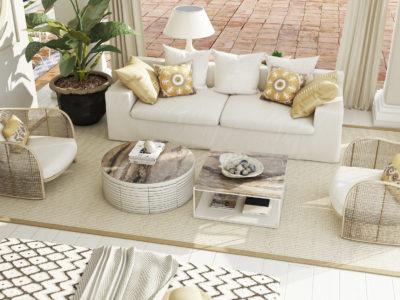 Proyectos Residenciales 06 Pedro Peña Interior Design Marbella Luxury (22)