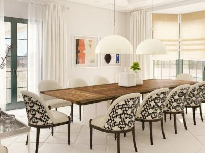 Proyectos Residenciales 06 Pedro Peña Interior Design Marbella Luxury (28)