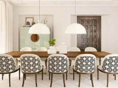 Proyectos Residenciales 06 Pedro Peña Interior Design Marbella Luxury (29)
