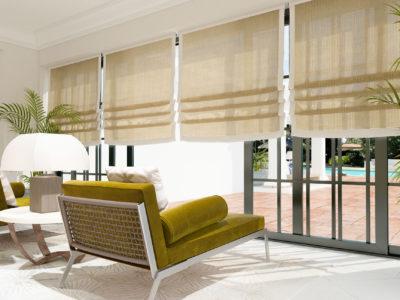 Proyectos Residenciales 06 Pedro Peña Interior Design Marbella Luxury (3)