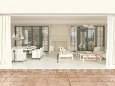 Proyectos Residenciales 06 Pedro Peña Interior Design Marbella Luxury (31)