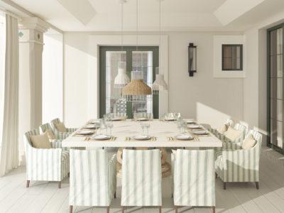 Proyectos Residenciales 06 Pedro Peña Interior Design Marbella Luxury (33)