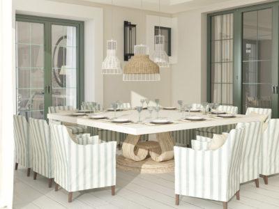 Proyectos Residenciales 06 Pedro Peña Interior Design Marbella Luxury (37)