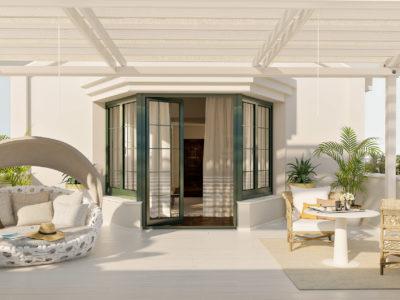 Proyectos Residenciales 06 Pedro Peña Interior Design Marbella Luxury (38)