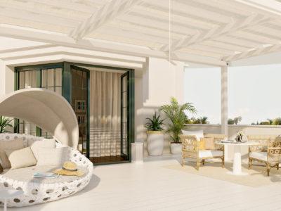 Proyectos Residenciales 06 Pedro Peña Interior Design Marbella Luxury (39)