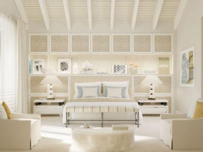 Proyectos Residenciales 06 Pedro Peña Interior Design Marbella Luxury (4)