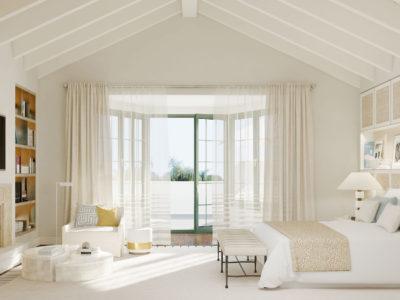 Proyectos Residenciales 06 Pedro Peña Interior Design Marbella Luxury (7)
