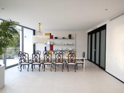 Toot Pedro Peña Diseño Interior Marbella (1)