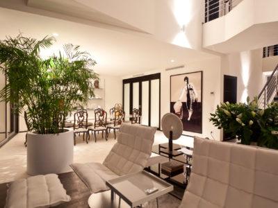 Toot Pedro Peña Diseño Interior Marbella (8)