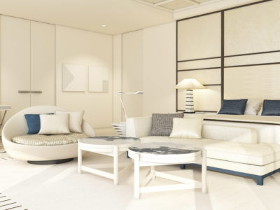VillaParaiso-Pedro-Pena-Interior-Design-Furniture-Luxury-(2)