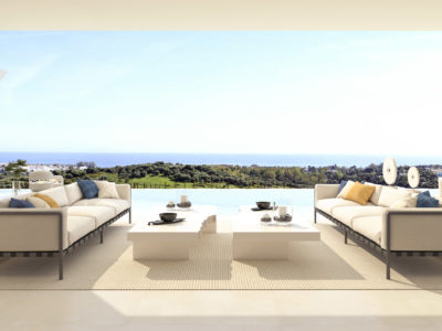 VillaParaiso-Pedro-Pena-Interior-Design-Furniture-Luxury-(24)