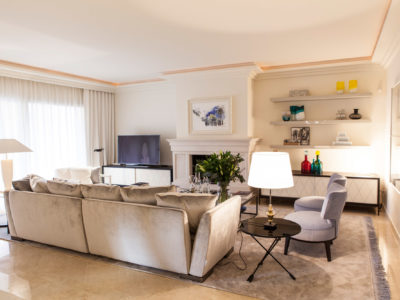 Wise PEdro PEña Interior Design Marbella (1)