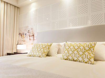 Wise PEdro PEña Interior Design Marbella (3)
