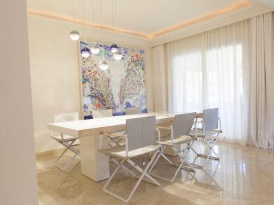 Wise PEdro PEña Interior Design Marbella (5)