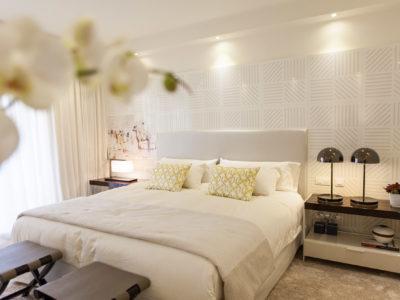 Wise PEdro PEña Interior Design Marbella (2)