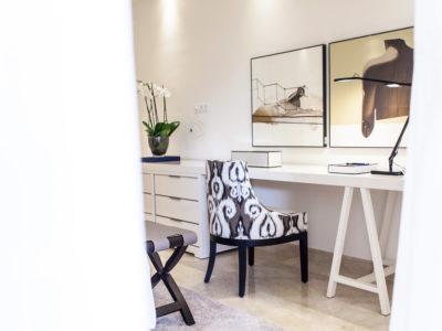 Wise PEdro PEña Interior Design Marbella (4)