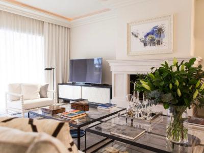 Wise PEdro PEña Interior Design Marbella (7)