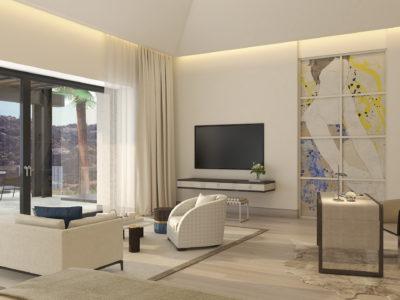 22- dormitorio_.0003